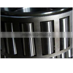 Four Row Tapered roller bearing EE911603D/912400/912401D 406.4 x 609.6 x 317.5 mm 320 kg for Belt conveyor
