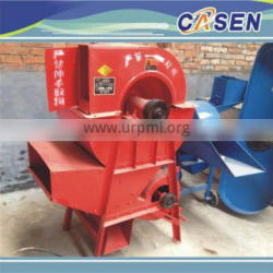 Agriculture Tractor Thresher for Sale