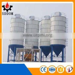 hot sale cement silo ,bolted cement silo ,bolted cement sio with new design