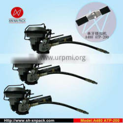 Hot Sale iron strip tool for building A480-ATP200