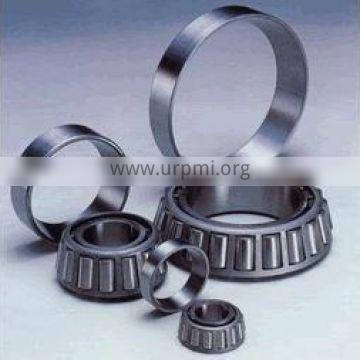 Tapered Roller Bearing M12648/M12610 With Low Noise