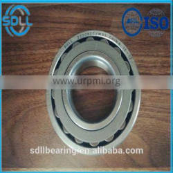 Quality hotsell stainless Spherical Roller bearing 22208MB