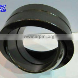 Alibaba Gold Supplier Radial Spherical Plain Bearing With Fitting Crack GE..ES