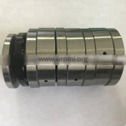 TAC-170340-204 Twin extruder gearbox tandem thrust bearing