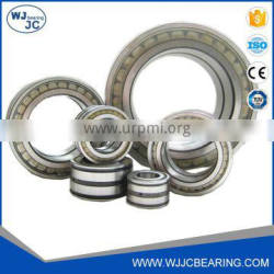 for engine and gearbox for toyota bearing NNCF5080V for Cylindrical screen