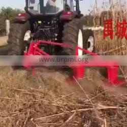Disc mower with different discs, also with various of cutting width, from 1.3m-2.55m
