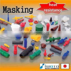 Best-selling and Multi-functional agent in japan masking