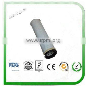 Filter Bag for Dust Collector