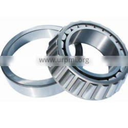30219Tapered Roller Bearing with High Quality