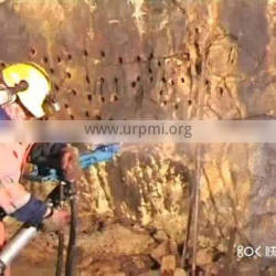 China Pneumatic Yt28 Air Leg Rock Drill With Low Price