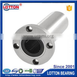 China Wholesale Inch Linear Bearing Lmh 40Uu