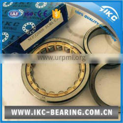 Spindle shaft bearing 315869A or Cylindrical roller bearing 315869A 950x1150x90mm