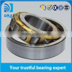 NU2305 Cylindrical Roller Bearings