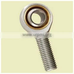 POS6 Rod Ends 6 mm Joint Bearings POS 6