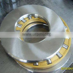 OEM hot sales stainless steel top quality cheaper price AXK4060 thrust roller bearing