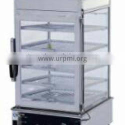 PFGM.500LPERFORNIMulti-functionfreestandingbread baking oven for commercial
