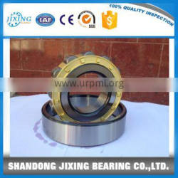 N311 Cheap Price Cylindrical Roller Bearings