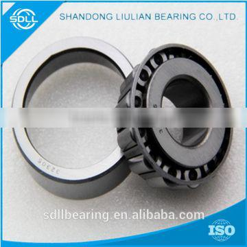 Fashionable Cheapest tapered roller one way bearing 32204