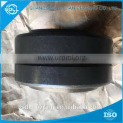 Economic hotsell joint bearings GE10ES