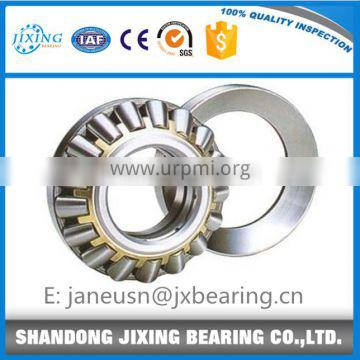 Cheap Price Best-Selling Spherical Thrust Roller Bearing 29415 Manufacturer