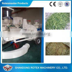 Motor operated chaff cutter and crusher/chaff crushing machine/agriculture chaff cutters machines