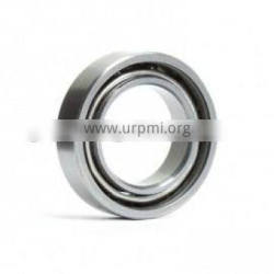 High Performance Mtc Dental Bearing With Great Low Prices !