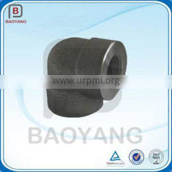 OEM Brass Pipe Fitting Aluminum Pipe Fitting Cast Iron Pipe Fitting