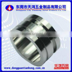 High quality stainless steel precison cnc turning parts
