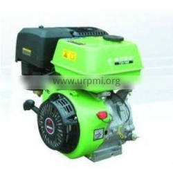 hot sell good quality ohv gasoline engine 6.5hp