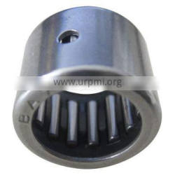 HK4018-RS Bearings 40x47x18 mm Drawn Cup Needle Roller Bearings HK4018 RS HK 4018 RS HK4018RS