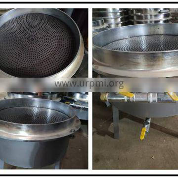 Widely use oil extracting machine with low price