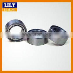 High Performance 5X13X4 Stainless Bearing With Great Low Prices!