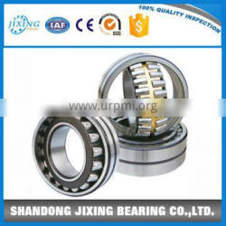 Good Quality Spherical Roller Bearing 22228 CC/W33