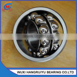 Original quality wheel hub bearing self-aligning ball bearing 1218K+H218