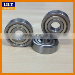 High Performance Bearing 3313 With Great Low Prices !