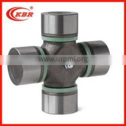 Wholesale Cross U-Joint Car Accessories Made In China