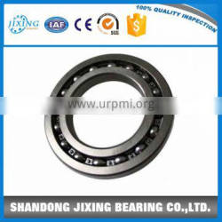 7311C Single row angular contact ball bearing used motorcycles for sale