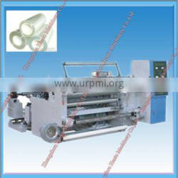 Best Selling Die Cutting Machine Price