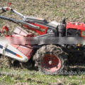 Japanese brand rice cultivator at reasonable prices , OEM available