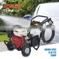 Manufacturer Cheap Price Electric High Pressure Car Washer for Woodworking