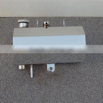 foton truck fuel tank With high quality