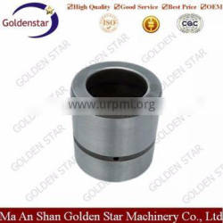 Excavator parts high quality Inner bushing and outer bushing Furukawa F 35 by China supplier