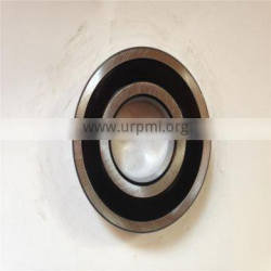 Hot 2015!all type of deep groove ball bearings,needle bearing,thrust ball bearing bearing,Double clearance!OEM service!