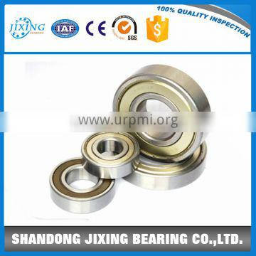 deep groove ball bearing 6318 for automotive