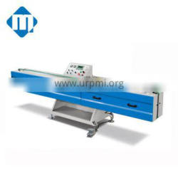 High quality butyle rubber extruder insulating glass machine