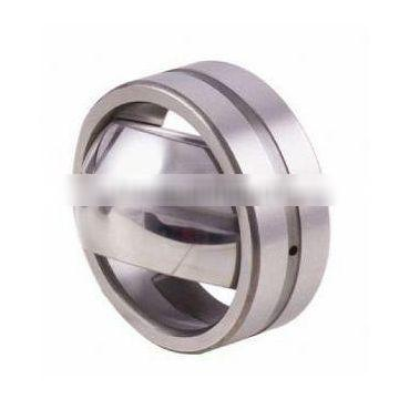 GE100-DO-2RS Stainless Steel Radial Spherical Plain Bearings 100x150x70 mm Joint Bearings GE100 DO 2RS GE100DO-2RS GE100DO 2RS