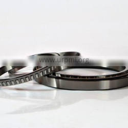 High quality tapered roller bearing 32938
