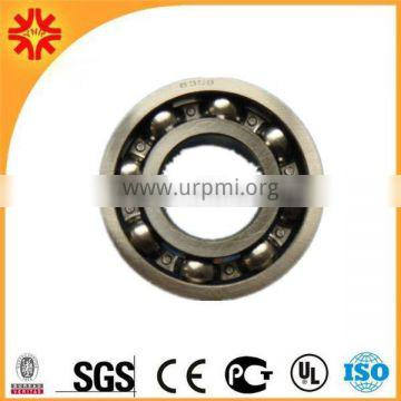 Brand products 17*35*10 mm Ball bearings 6003
