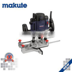 CE standard sale electric router with best price