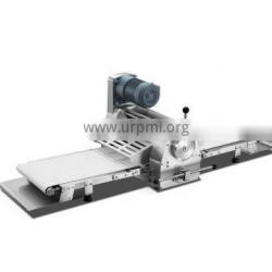 Hot selling Pizza Dough Sheeter For Backery Machine price